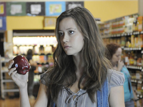 Summer Glau in TSCC2.jpg